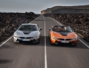 2019-BMW-i8-Roadster-Coupe (15)