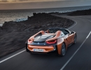 2019-BMW-i8-Roadster-Coupe (16)