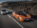 2019-BMW-i8-Roadster-Coupe (2)