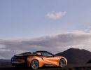 2019-BMW-i8-Roadster-Coupe (3)
