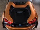 2019-BMW-i8-Roadster-Coupe (5)