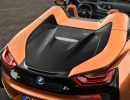 2019-BMW-i8-Roadster-Coupe (7)