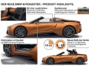 2019-BMW-i8-Roadster-Coupe (8)