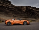 2019-BMW-i8-Roadster-Coupe (9)
