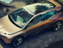 bmw-inext-leak (2)