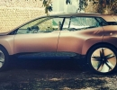 bmw-inext-leak (3)
