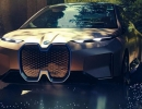 bmw-inext-leak (7)