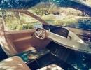 BMW-INEXT (10)