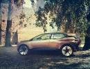 BMW-INEXT (11)