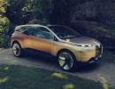 BMW-INEXT (12)