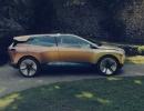 BMW-INEXT (13)