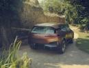 BMW-INEXT (15)