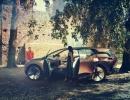 BMW-INEXT (17)