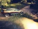 BMW-INEXT (18)