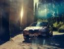 BMW-INEXT (20)