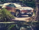 BMW-INEXT (21)