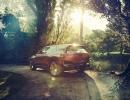 BMW-INEXT (22)