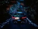 BMW-INEXT (23)