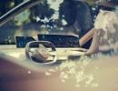 BMW-INEXT (9)