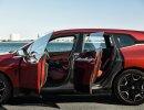 BMW-INEXT-SUV-10