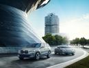 BMW-iX3 (10)