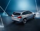 BMW-iX3 (5)
