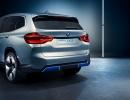 BMW-iX3 (8)