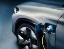 BMW-iX3 (9)