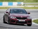 BMW M SERRES (10)