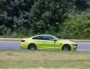 BMW M SERRES (12)