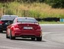 BMW M SERRES (15)