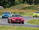 BMW M SERRES (18)