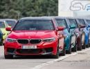 BMW M SERRES (2)