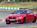 BMW M SERRES (21)