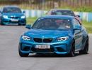 BMW M SERRES (3)