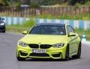 BMW M SERRES (4)