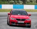 BMW M SERRES (8)