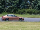 BMW M SERRES (9)