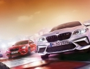 BMW-M2-COMPETITION (2)