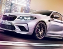 BMW-M2-COMPETITION (3)
