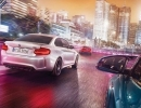 BMW-M2-COMPETITION (4)