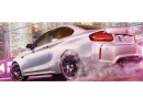 BMW-M2-COMPETITION (5)