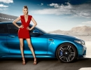 bmw-m2-gigi-halid-2