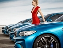 bmw-m2-gigi-halid-4