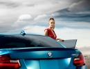 bmw-m2-gigi-halid-5