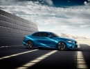 bmw-m2-gigi-halid-6
