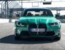 BMW-M3-17