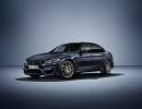 bmw-m3-30-years-m3-11