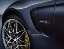 bmw-m3-30-years-m3-4