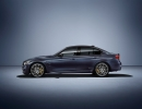bmw-m3-30-years-m3-8